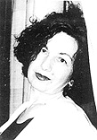 Miljana Drašković